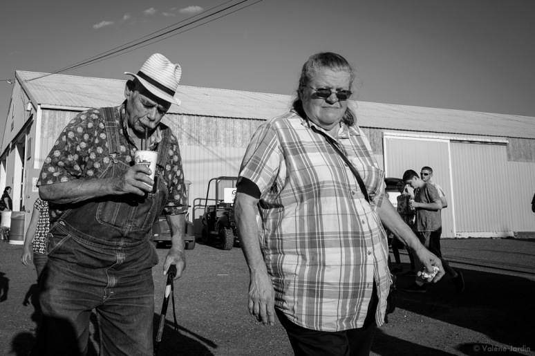 ©Valerie Jardin - County Fair Folks-4