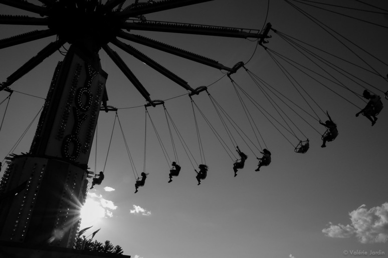 ©Valerie Jardin - County Fair Folks-5