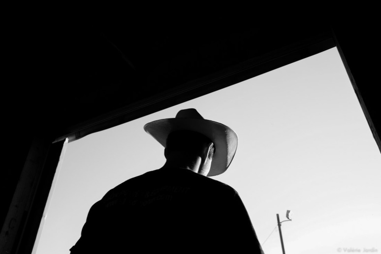 ©Valerie Jardin - County Fair Folks-7