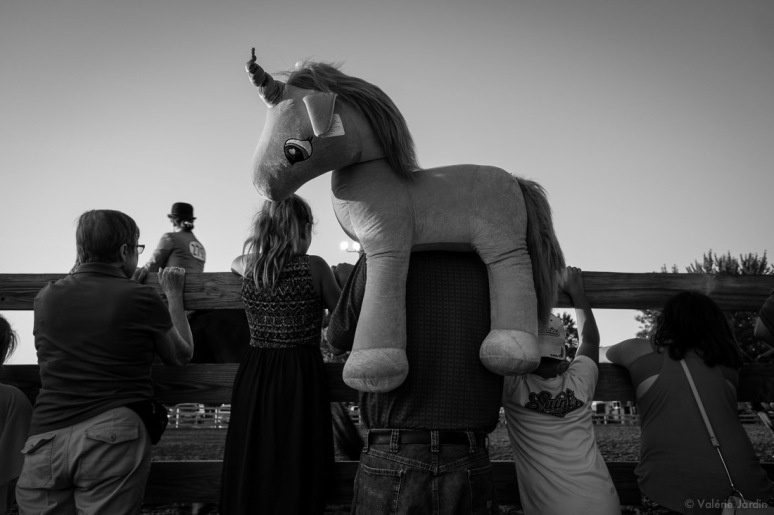 ©Valerie Jardin - County Fair Folks-8