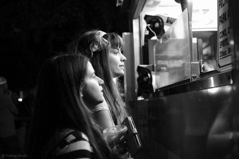 ©Valerie Jardin - faces-14