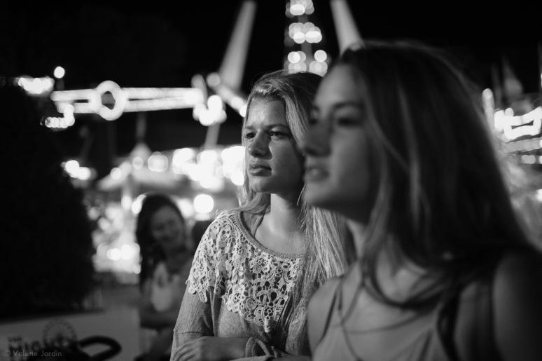 ©Valerie Jardin - faces-2