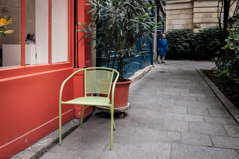 valerie-jardin-paris-color-11