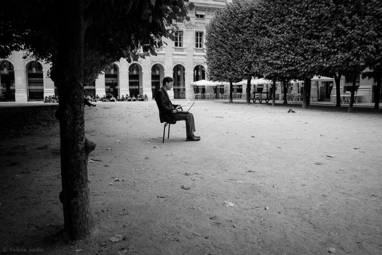 valerie-jardin-paris-sept-2016-52