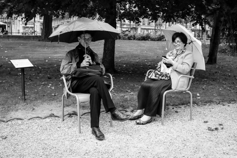 valerie-jardin-paris-sept-2016-66