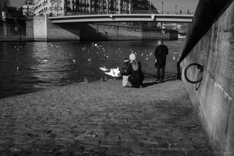 valerie-jardin-paris-2017-x100f-7