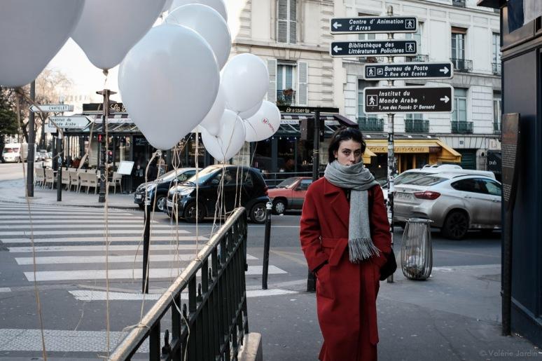 valerie-jardin-paris-2017-x100f-9