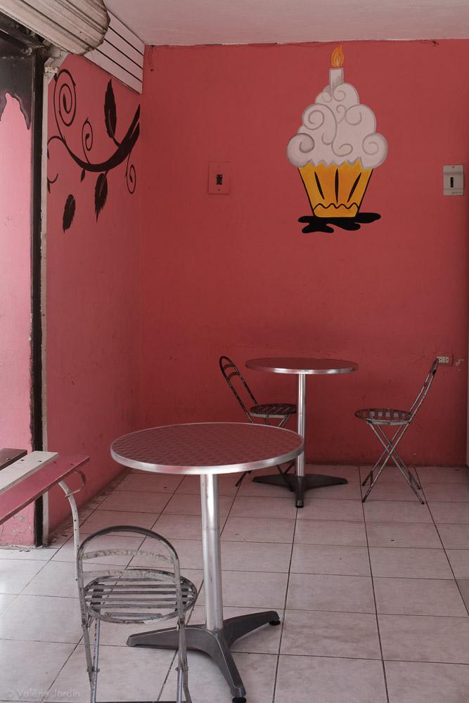 ©Valérie Jardin - Mexico colors-11
