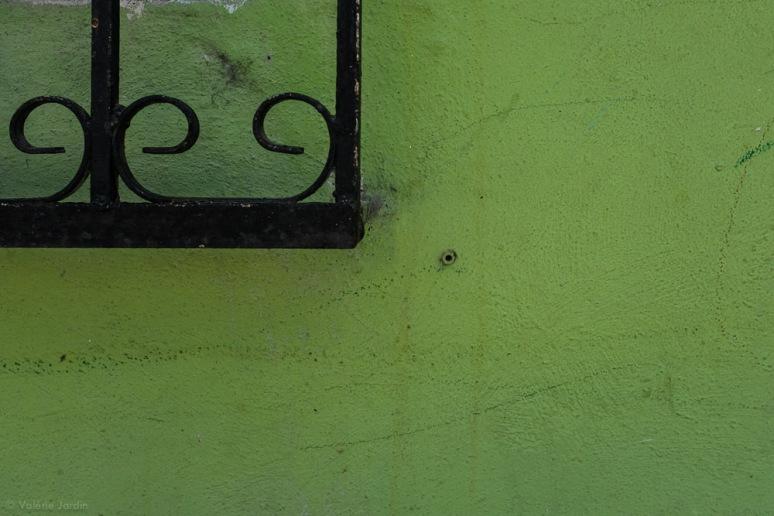 ©Valérie Jardin - Mexico colors-12