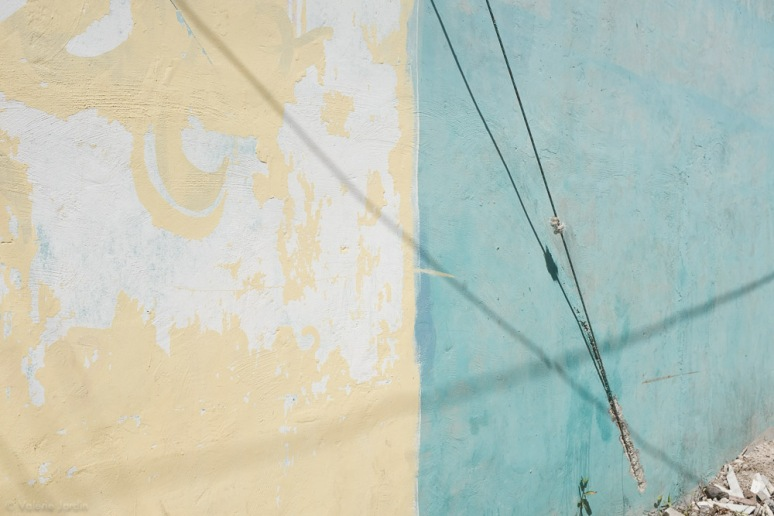 ©Valérie Jardin - Mexico colors-13
