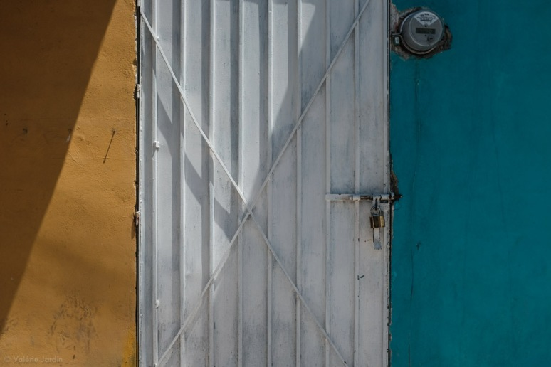 ©Valérie Jardin - Mexico colors-16