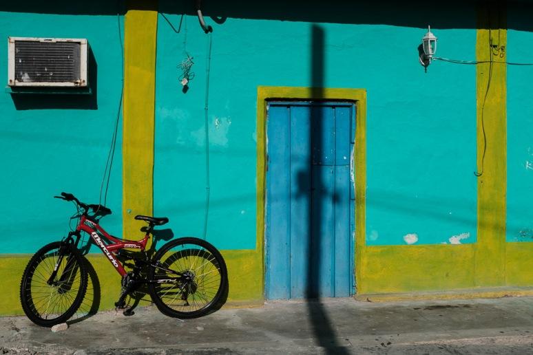 ©Valérie Jardin - Mexico colors-26