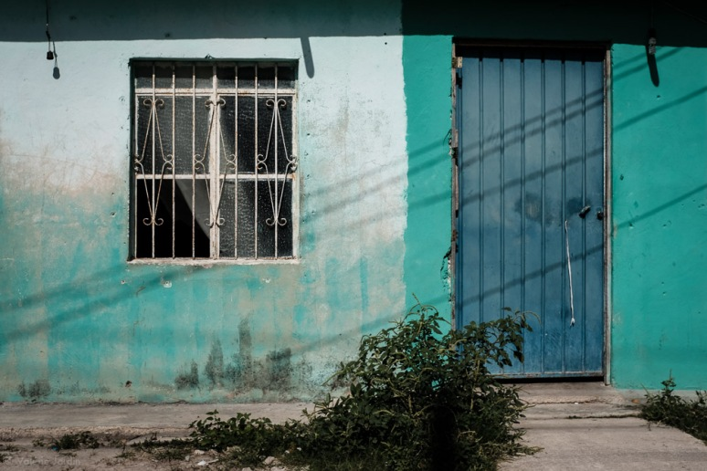 ©Valérie Jardin - Mexico colors-5