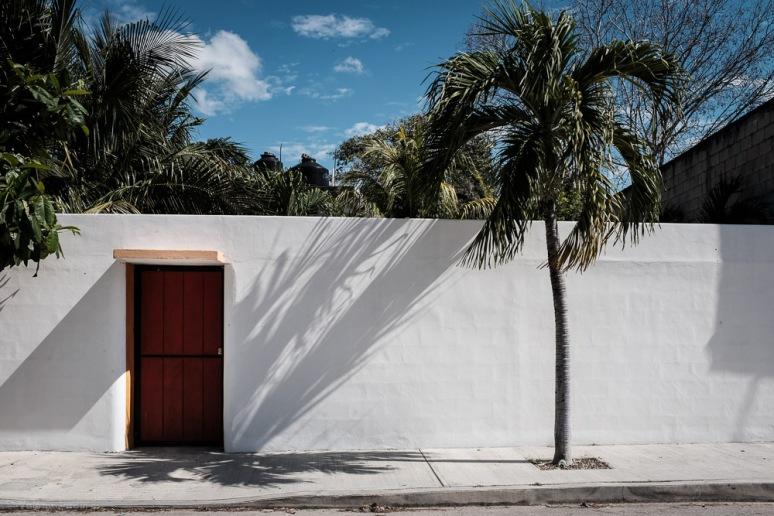 ©Valérie Jardin - Mexico colors-6