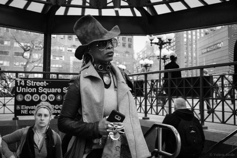 ©Valérie Jardin - NYC Feb 2017-12