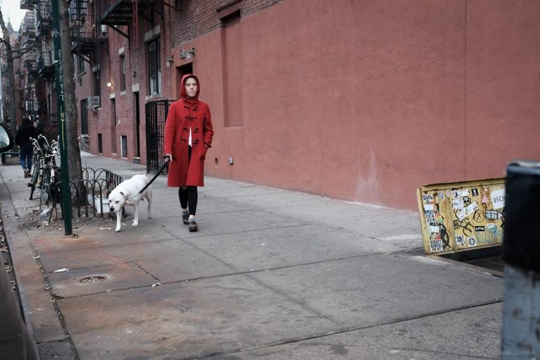 ©Valérie Jardin - NYC Feb 2017-14