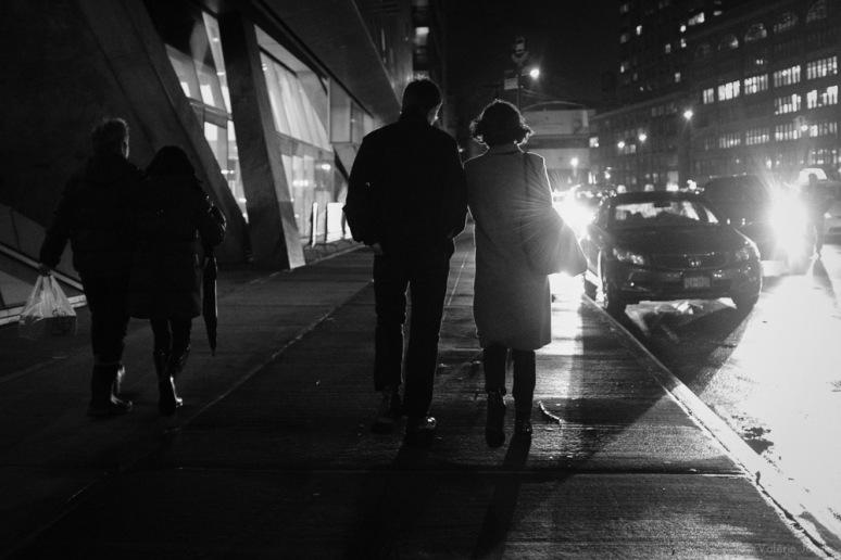 ©Valérie Jardin - NYC Feb 2017-17