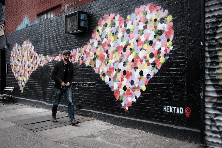 ©Valérie Jardin - NYC Feb 2017-18