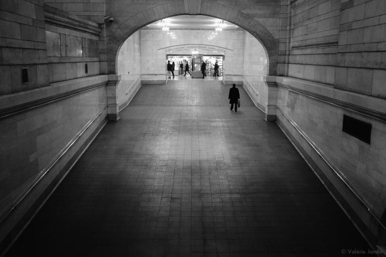 ©Valérie Jardin - NYC Feb 2017-26