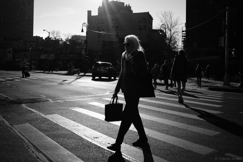 ©Valérie Jardin - NYC Feb 2017-3