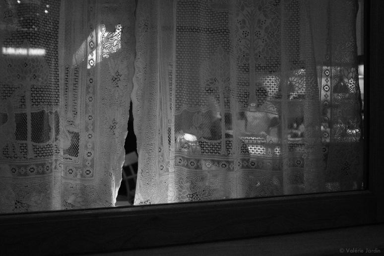 ©Valérie Jardin - NYC Feb 2017-6