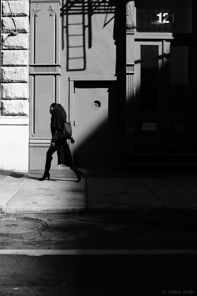 ©Valérie Jardin - NYC Feb 2017-7