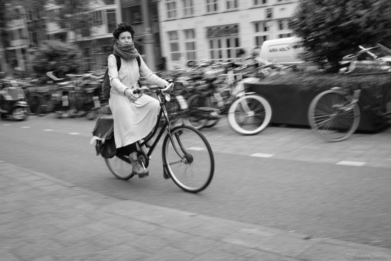©Valérie Jardin ~ Amsterdam 2017-4
