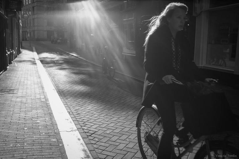 ©Valérie Jardin ~ Amsterdam 2017-5