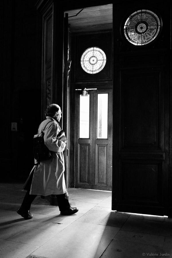 ©Valérie Jardin ~ Paris 2017-1