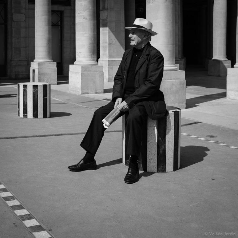 ©Valérie Jardin ~ Paris 2017-10