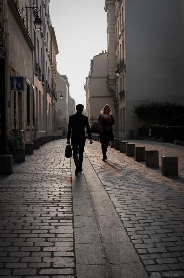 ©Valérie Jardin ~ Paris 2017-15