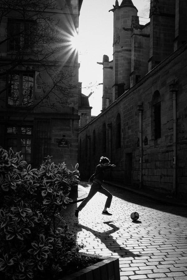 ©Valérie Jardin ~ Paris 2017-2