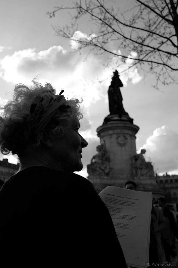 ©Valérie Jardin ~ Paris 2017-3