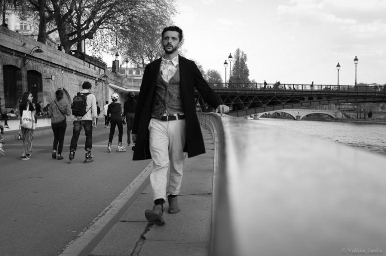 ©Valérie Jardin ~ Paris 2017-4