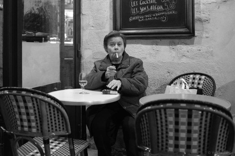 ©Valérie Jardin ~ Paris 2017-6