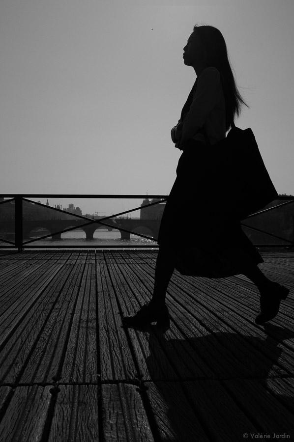 ©Valérie Jardin ~ Paris 2017-8