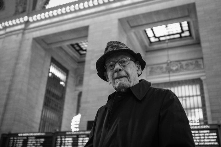 ©Valérie Jardin - NYC May 2017-10
