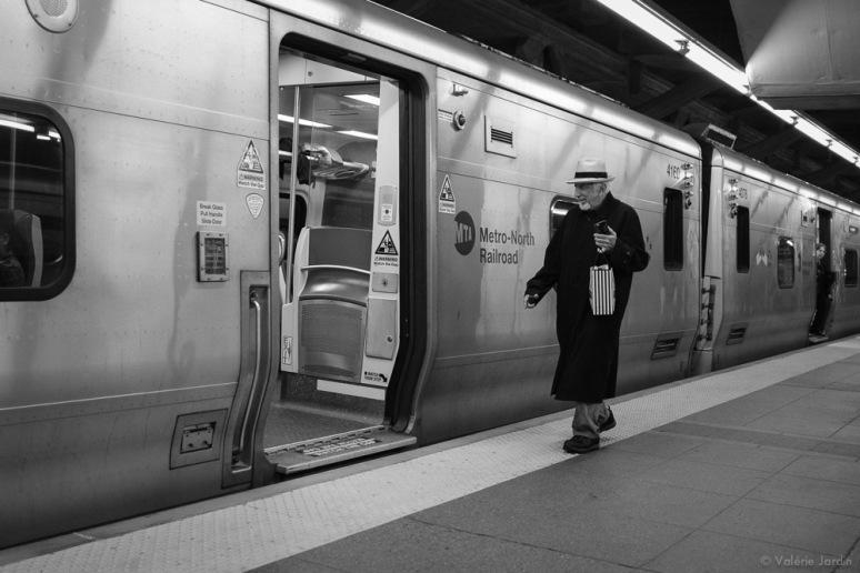©Valérie Jardin - NYC May 2017-2