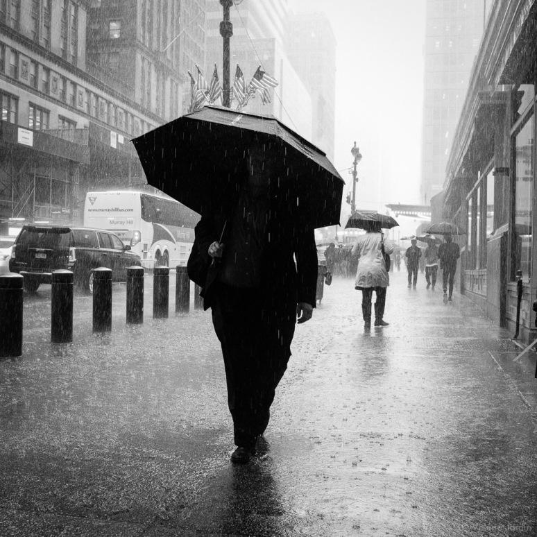 ©Valérie Jardin - NYC May 2017-4
