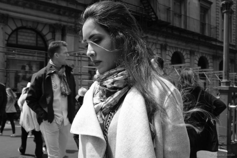 ©Valérie Jardin - NYC May 2017-5