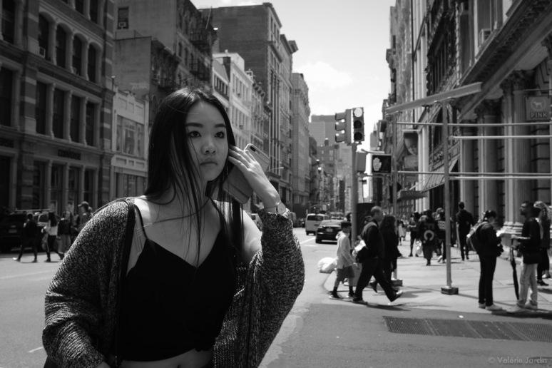 ©Valérie Jardin - NYC May 2017-6