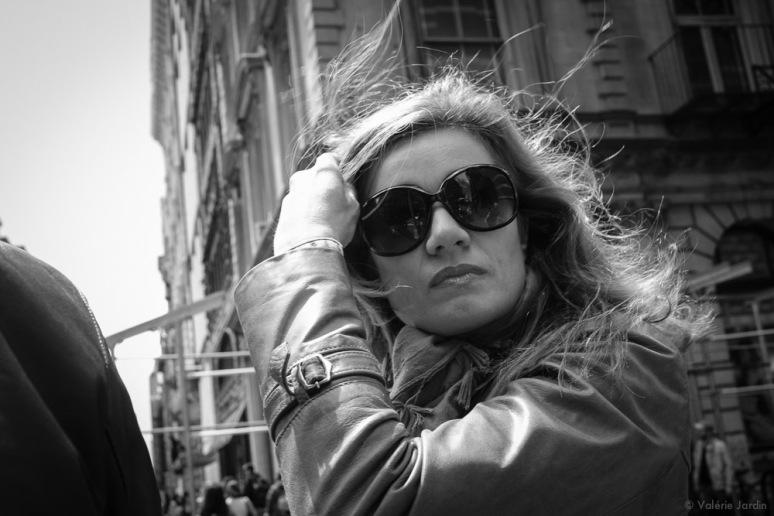 ©Valérie Jardin - NYC May 2017-7