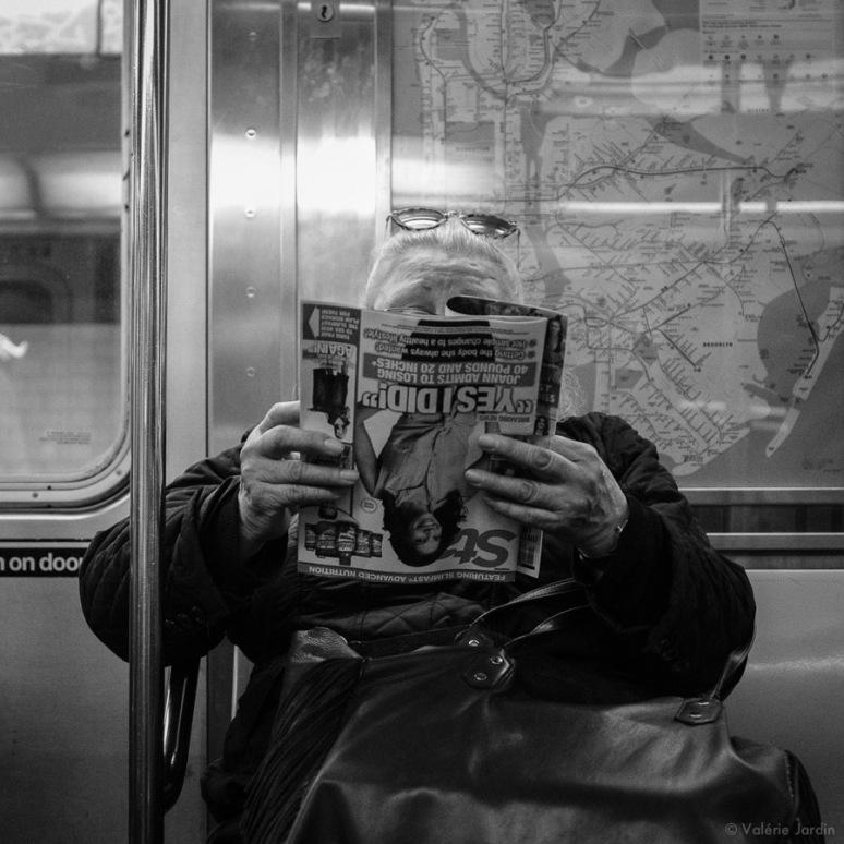 ©Valérie Jardin - NYC upside down-1