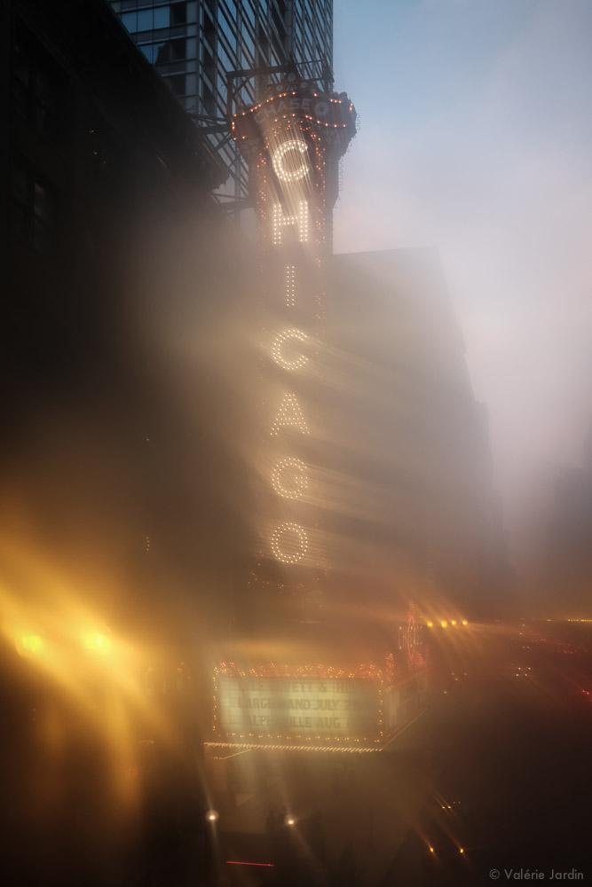 ©Valérie Jardin - Chicago-15