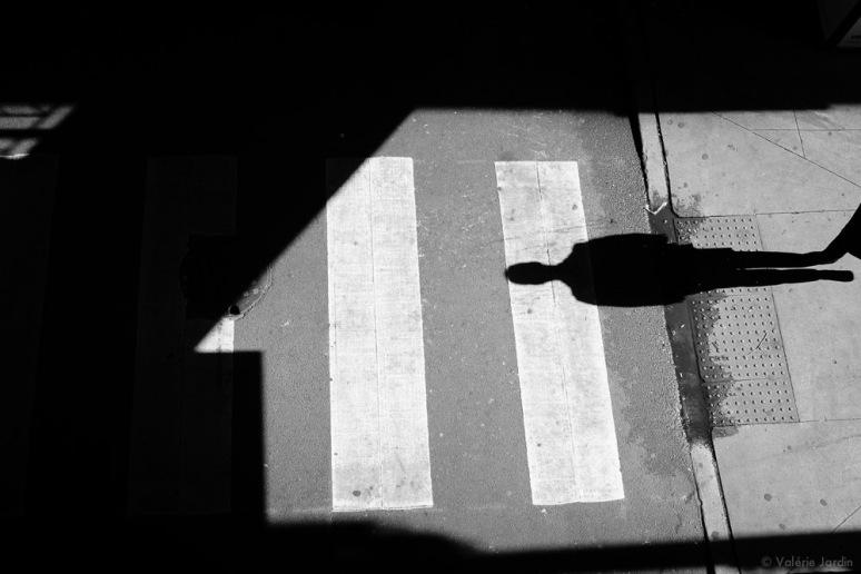 ©Valérie Jardin - Chicago-5