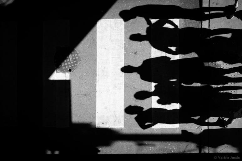 ©Valérie Jardin - Chicago-6