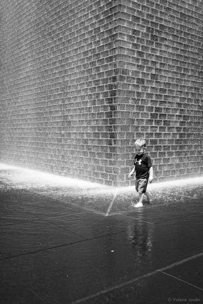 ©Valérie Jardin - Chicago-8