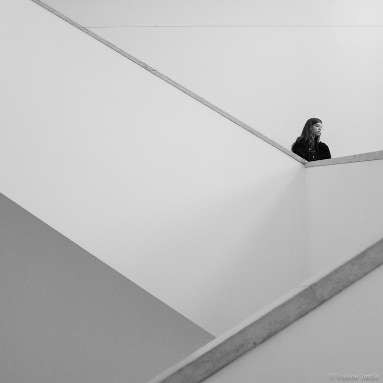 ©Valérie Jardin - Mpls-1
