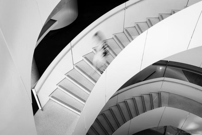 ©Valérie Jardin - Mpls-3