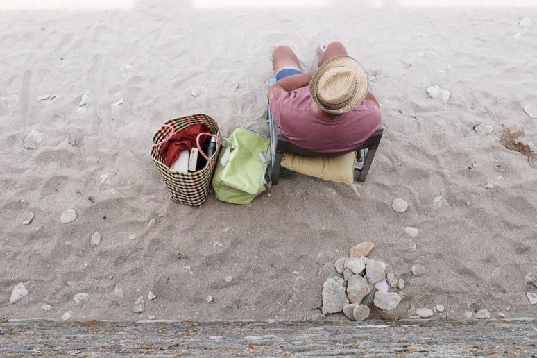 ©Valérie Jardin - Normandy Beach Life-14